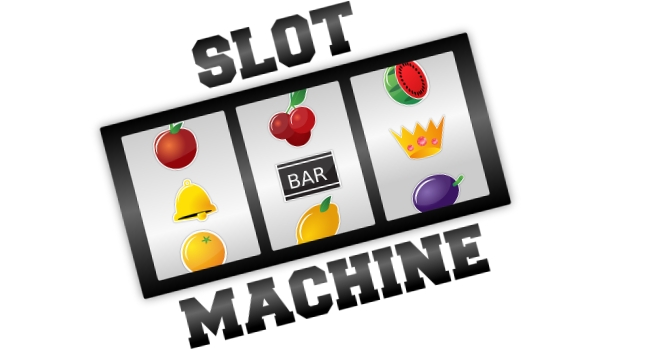 How to Pick the Best Online Slot Machine?